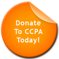 Donate to CCPA